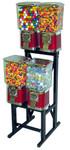 Pro Vending Machine Four-Head