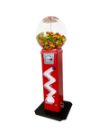 Small Candy Tower Vending Machine