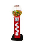 Small 1-inch Toy Tower Vending Machine