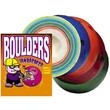 Boulder Breaker Jawbreakers