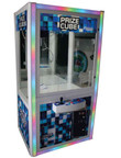 Prize Cube Claw Machine 38-inch DBA