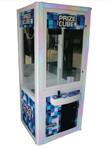 Prize Cube Claw Machine 31-inch- DBA