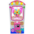 Lollipop Lane Vending Machine