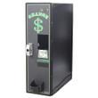 AC1000 Change Machine No Bill Validator