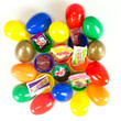 Easter Egg Candy Mix 500 ct