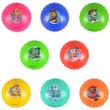 Paw Patrol Knobby Balls - 5 inch