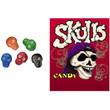 Skulls Candy