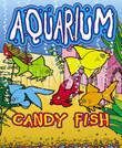 Aquarium Fish Candy