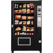 AMS 39 Deli and Sandwich Vending Machine