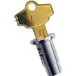 Bulk Vending Machine Lock and Key