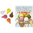 Ice Cream Cones Candy