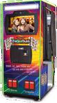 Fun Stop Photo Booth