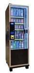 Drink Cooler Vending Machine w/ Nayax Touch