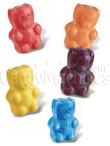 Teddy Bear Bulk Candy