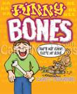 Funny Bones Candy