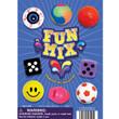 Fun Time Self Vending Toys