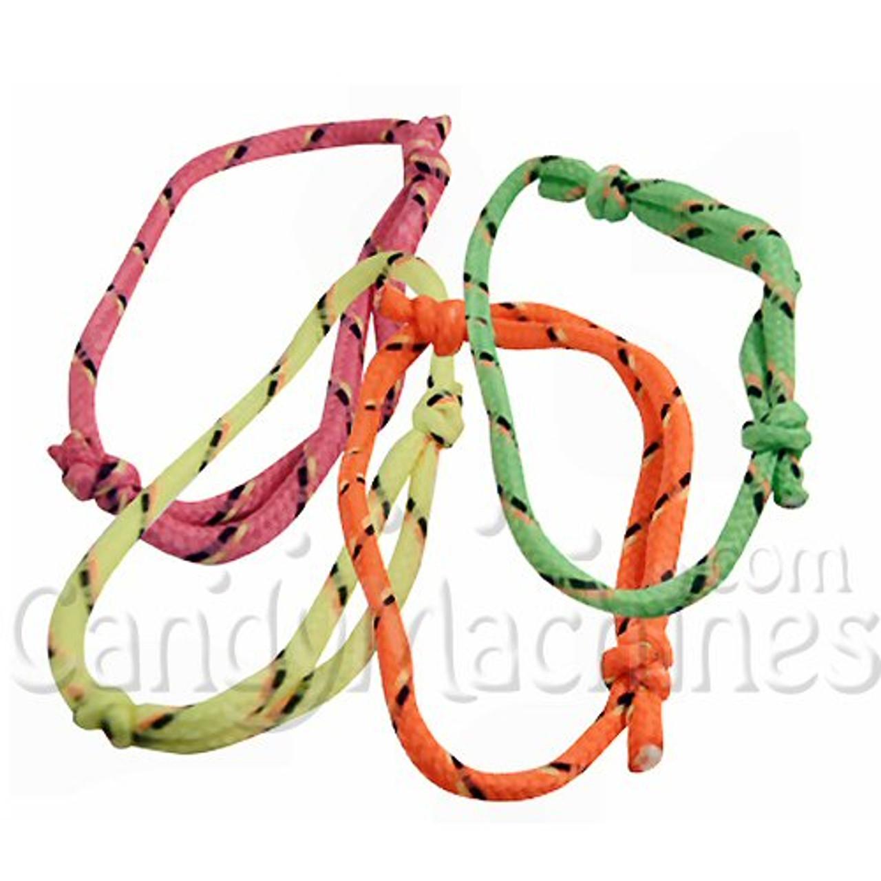 Bluk Friendship Bracelets