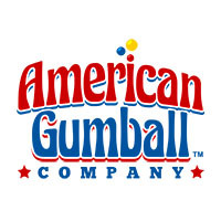 American Gumball Company
