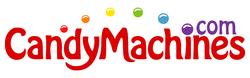 CandyMachines.com