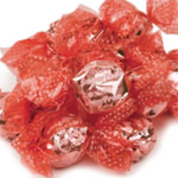 Hot Candy