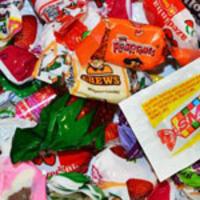 Parade Candy