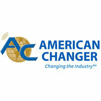 American Changer Parts