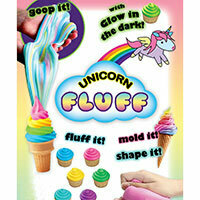 Best Selling 1-inch Toys