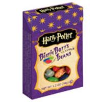Harry Potter Bertie Bott's Jelly Beans