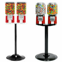 Double Head Candy Machine