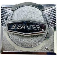 Beaver Coin Mechanisms