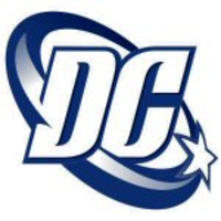 DC Comics Vending Products