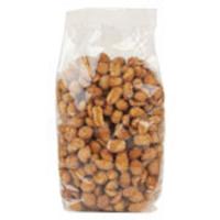 Prepackaged Nuts