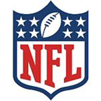 NFL Football Vending Products