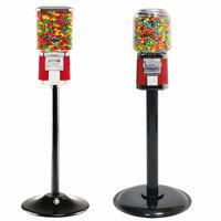 Single Head Candy Machine