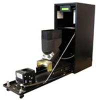 Front Load Change or Token Dispensers