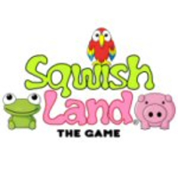 SqwishLand Vending Products
