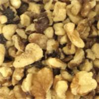 Bulk Walnuts & Pecans
