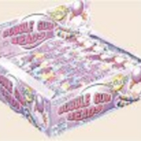 Gum And Bubblegum