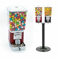Rhino Pro Vending Machines
