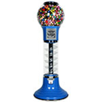 Whirler Gumball Machines