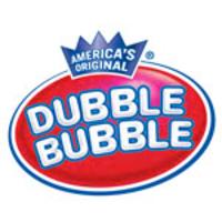 Dubble Bubble Gumballs