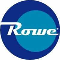 Rowe Change Machine