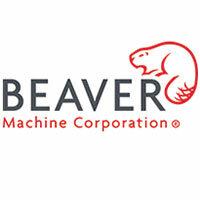Beaver Gumball Machine Parts