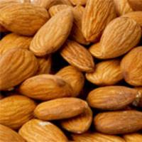 Bulk Almonds