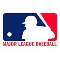 MLB Baseball Vending Products