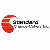 Standard Change-Makers