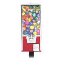 Pro 2 Toy Vending Machines