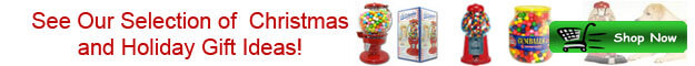 christmas-and-holiday-gift-ideas-banner.jpg