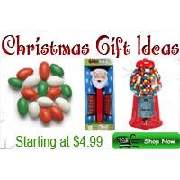 christmas-gift-ideas-small.jpg