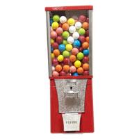 eagle-bulk-vending-machine-gumballs-small.jpg